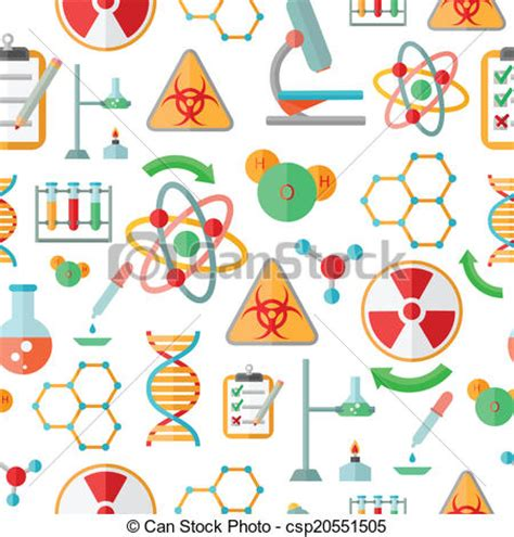 Research paper about organic chemistry science